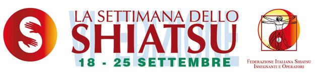 Settimana Shiatsu17