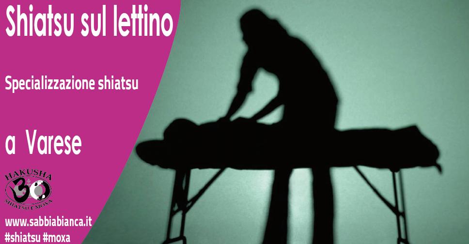 Varese Lettino