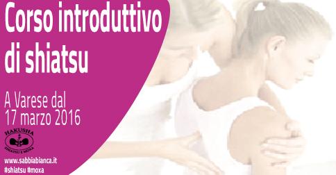A Varese 12 incontri dal 17 marzo 2016 insegnamento dei principi basilari facilmente accessibili ed utilizzabili con successo in ambito familiare