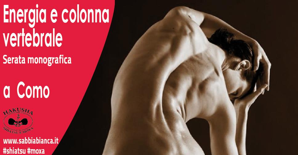 como colonna2