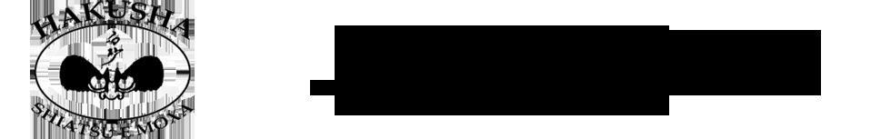logo haku sito