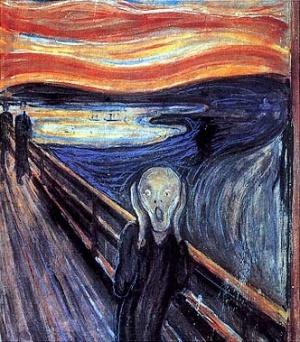 Lezione Magistrale - Il trattamento dell'ansia