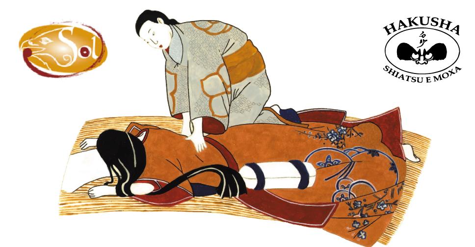 novara corso introduttivo di shiatsu