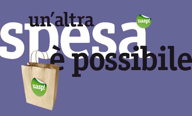 UASP 2013 - Vieni a conoscerci