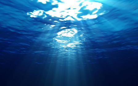 water blue2